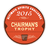usc_chairmantrophy2015