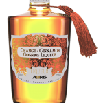 PACKSHOT-ORANGE-CINNAMON-WEB650